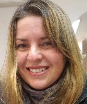 Paula Sauer, economia comportamental